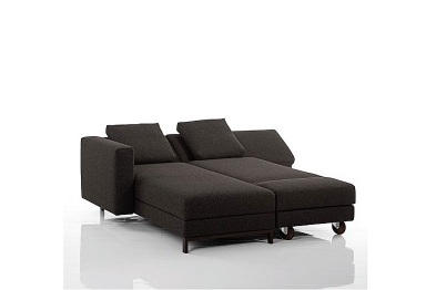schlafsofa four two von br hl moderne schlafsofas 2 sch ner wohnen. Black Bedroom Furniture Sets. Home Design Ideas