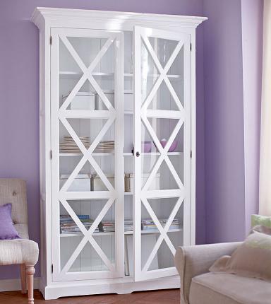 Maravilla Möbel vitrinenschrank maravilla bei impressionen bild 13 schöner