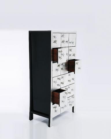 design schrank die neuesten innenarchitekturideen. Black Bedroom Furniture Sets. Home Design Ideas