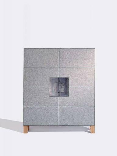 schrank mondo von lambert bild 16 sch ner wohnen. Black Bedroom Furniture Sets. Home Design Ideas