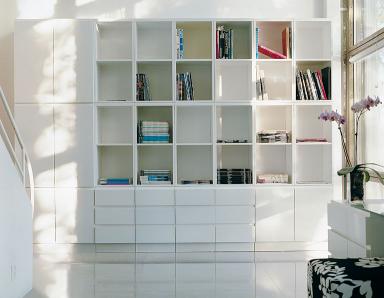 arbeitszimmer schrank b rozubeh r. Black Bedroom Furniture Sets. Home Design Ideas