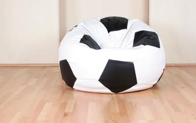 wm 2010 sitzsack goliath bild 12 sch ner wohnen. Black Bedroom Furniture Sets. Home Design Ideas