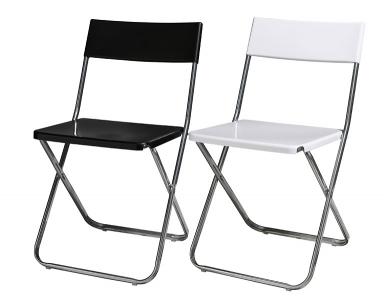 wm 2010 klappst hle von ikea bild 8 sch ner wohnen. Black Bedroom Furniture Sets. Home Design Ideas