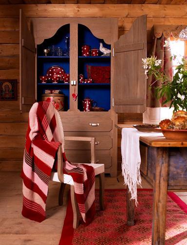 fotostrecke eichenschrank von lando bild 12 sch ner wohnen. Black Bedroom Furniture Sets. Home Design Ideas