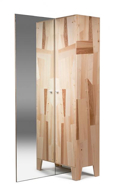 skandinavische m bel und accessoires sch ner wohnen. Black Bedroom Furniture Sets. Home Design Ideas
