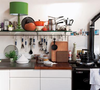 Dekoration Küche | kochkor.info