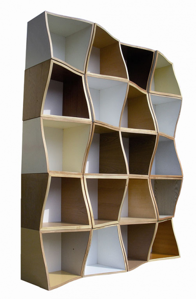 Schne Recyclingmbel Mit Design SCHNER WOHNEN