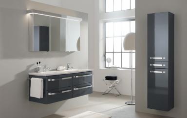 Online Bathroom Designer