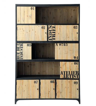 Schrank Mit Kisten   Die schönsten Einrichtungsideen
