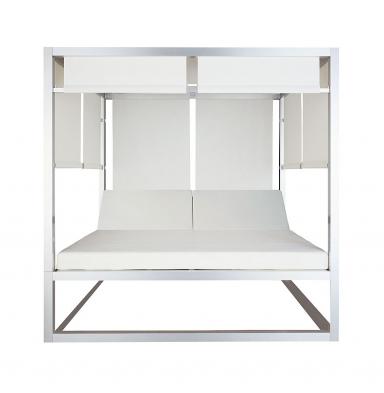 geradlinig elevada von gandia blasco bild 10. Black Bedroom Furniture Sets. Home Design Ideas