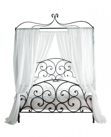 verspielt sheherazad von maisons du monde bild 8. Black Bedroom Furniture Sets. Home Design Ideas