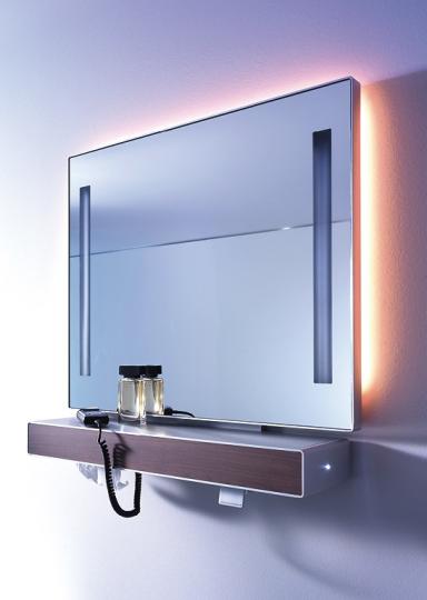 Sch ne badezimmer accessoires inspiration for Accessoires wohnen design