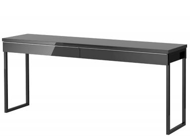 schreibtisch best burs von ikea schreibtische f r jeden. Black Bedroom Furniture Sets. Home Design Ideas