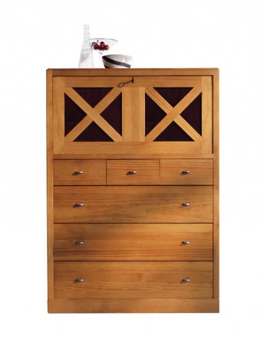 schreibtisch 5348 sn von marktex bild 22 sch ner. Black Bedroom Furniture Sets. Home Design Ideas