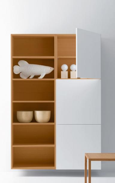 waschtisch holz wasserflecken. Black Bedroom Furniture Sets. Home Design Ideas