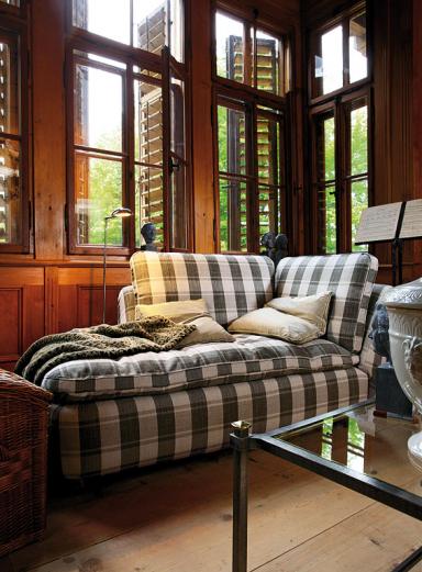 m bel r camiere domani von domicil bild 16 sch ner wohnen. Black Bedroom Furniture Sets. Home Design Ideas