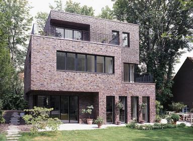 Gartenhaus Klinker Laube Gartenhaus Verkleiden Mit
