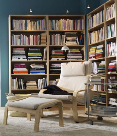 b cher die 35 besten wohntipps aller zeiten 2 sch ner wohnen. Black Bedroom Furniture Sets. Home Design Ideas