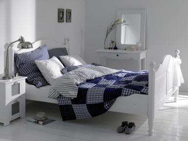 kein pc im schlafzimmer die 35 besten wohntipps aller zeiten 18 sch ner wohnen. Black Bedroom Furniture Sets. Home Design Ideas
