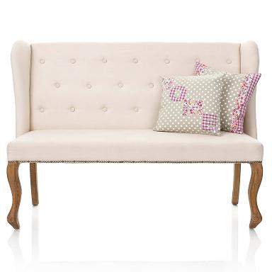 fotostrecke joker polsterbank von impressionen bild 18 sch ner wohnen. Black Bedroom Furniture Sets. Home Design Ideas