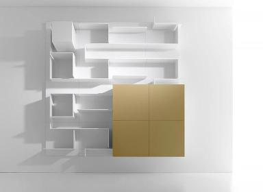 fotostrecke spiel des lebens bild 6 sch ner wohnen. Black Bedroom Furniture Sets. Home Design Ideas