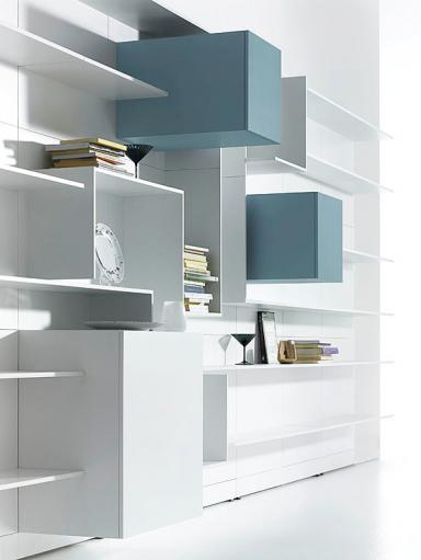 fotostrecke kreativit t mit farbe bild 11 sch ner wohnen. Black Bedroom Furniture Sets. Home Design Ideas