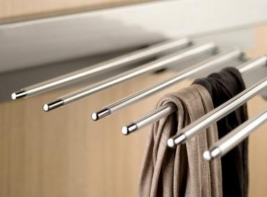 hosenhalter bei noteborn bild 11 sch ner wohnen. Black Bedroom Furniture Sets. Home Design Ideas