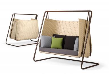 basket. Black Bedroom Furniture Sets. Home Design Ideas