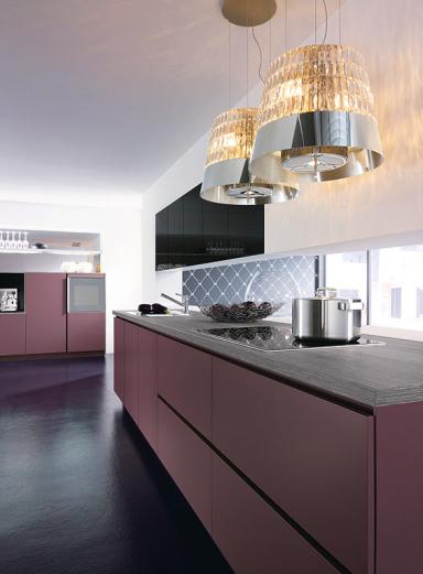 investieren sie in eine der neuen dunstabzugshauben die 15 besten wohntipps f r die k che 6. Black Bedroom Furniture Sets. Home Design Ideas