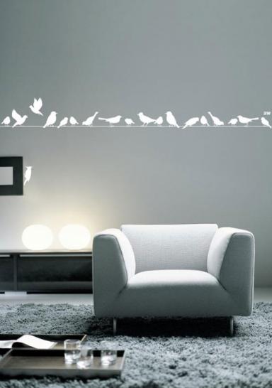 wie soll ich meine wand streichen d m dchen farbe jugend. Black Bedroom Furniture Sets. Home Design Ideas