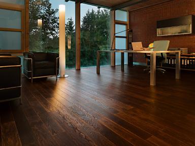 Wood Flooring Ideas Waterproof