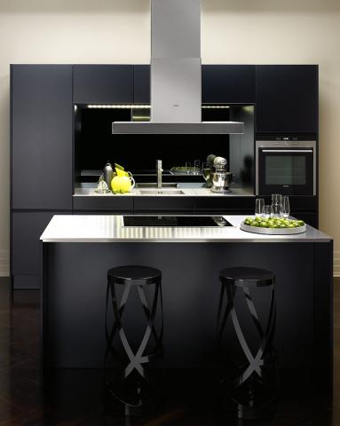 k chenideen k chen abverkauf k chen abverkauf gebraucht. Black Bedroom Furniture Sets. Home Design Ideas