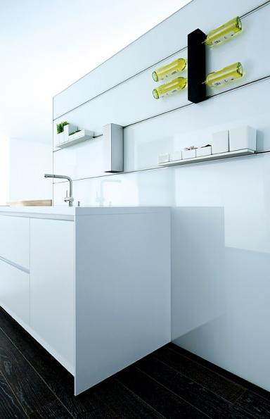 fotostrecke fl che im bund bei next 125 von sch ller bild 6 sch ner wohnen. Black Bedroom Furniture Sets. Home Design Ideas
