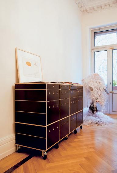 schuhschr nke die viel verstauen schuhschrank im. Black Bedroom Furniture Sets. Home Design Ideas