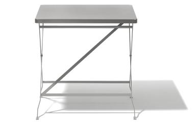 fotostrecke platzsparende und sch ne balkonm bel. Black Bedroom Furniture Sets. Home Design Ideas