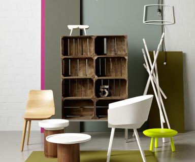 wohnungseinrichtungen sonstiges ausstellung forum supertopic. Black Bedroom Furniture Sets. Home Design Ideas