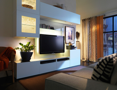 tv r ckwand aus glas sonstiges hifi forum. Black Bedroom Furniture Sets. Home Design Ideas