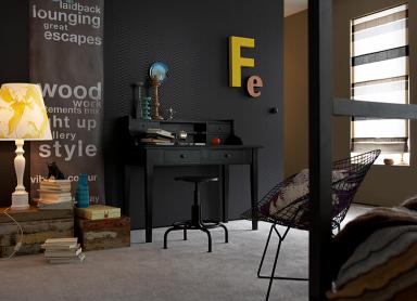 tiefe t ne widerstandf hig machen die 10 besten tipps f r farbige w nde 8 sch ner wohnen. Black Bedroom Furniture Sets. Home Design Ideas