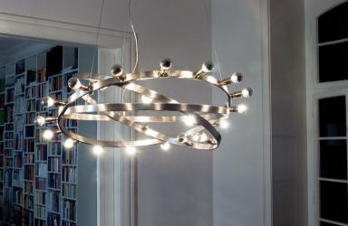 """Fotostrecke: """"Dione 800 move"""" von Licht im Raum - Bild 3 ..."""