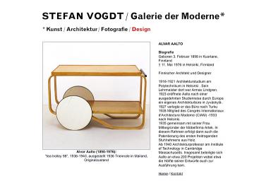 Quittenbaum Auktionshaus Möbel: