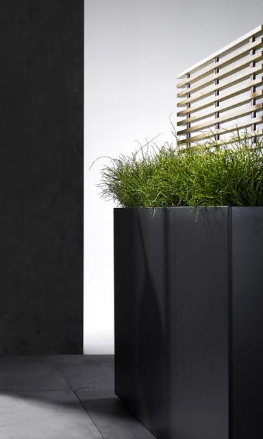 mit blumen sch tzen sotomon von conmoto sichtschutz f r. Black Bedroom Furniture Sets. Home Design Ideas