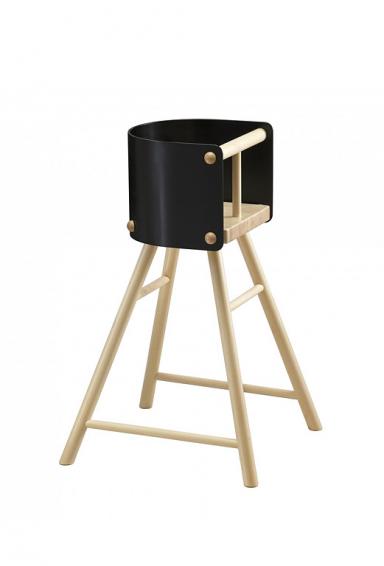 hochst hle f r unsere kleinsten sch ner wohnen. Black Bedroom Furniture Sets. Home Design Ideas