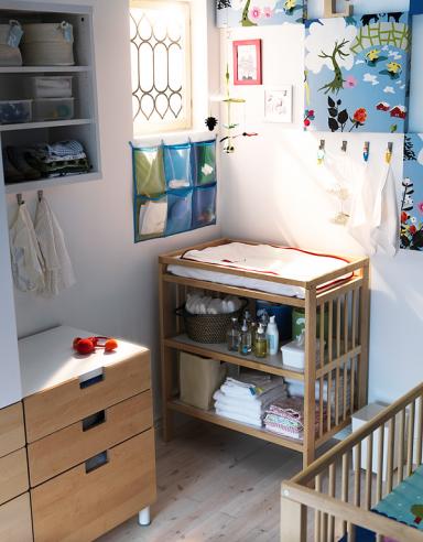 wickeltisch badezimmer – raiseyourglass, Attraktive mobel