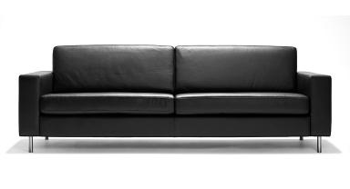 Sofa Scandinavia Von Bolia Bild 20 Sch Ner Wohnen