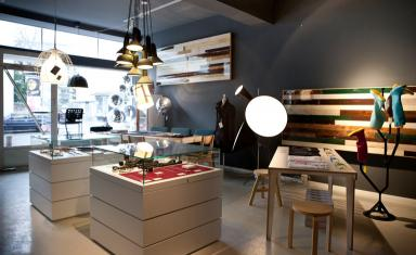 einkaufen frankfurt selected gallery bild 3. Black Bedroom Furniture Sets. Home Design Ideas