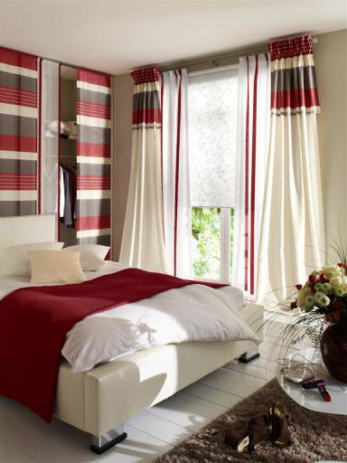 kassettenrollo von unland bild 14 sch ner wohnen. Black Bedroom Furniture Sets. Home Design Ideas