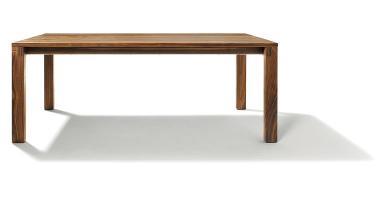 esstisch glas rund ligne roset. Black Bedroom Furniture Sets. Home Design Ideas