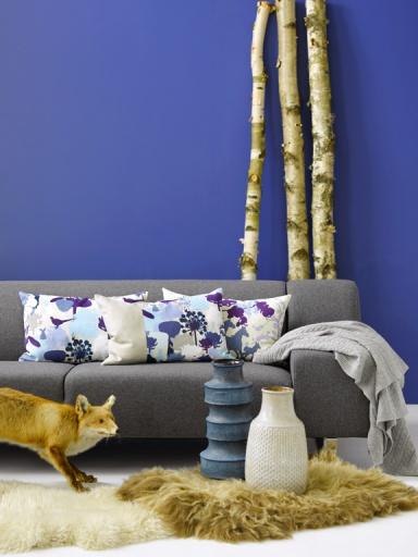 fotostrecke die must haves f r mehr gem tlichkeit sch ner wohnen. Black Bedroom Furniture Sets. Home Design Ideas