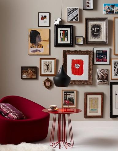 welcher nagel sich wozu eignet bild 58 sch ner wohnen. Black Bedroom Furniture Sets. Home Design Ideas