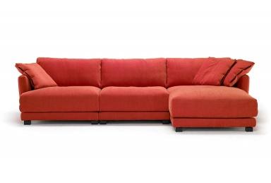 natuzzi leder sofa. Black Bedroom Furniture Sets. Home Design Ideas